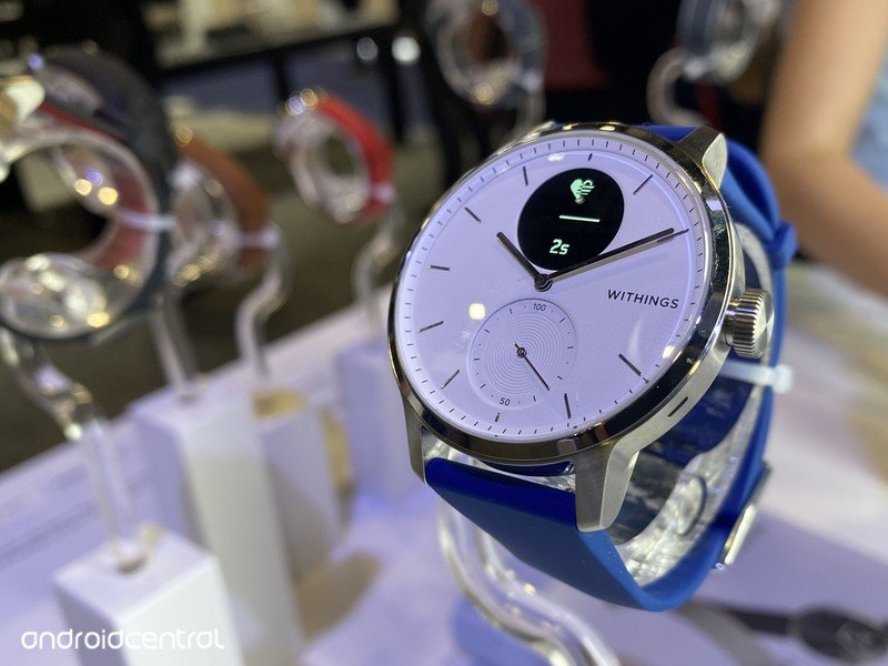 withings-scanwatch-ces-2020-8sfu.jpg?ito