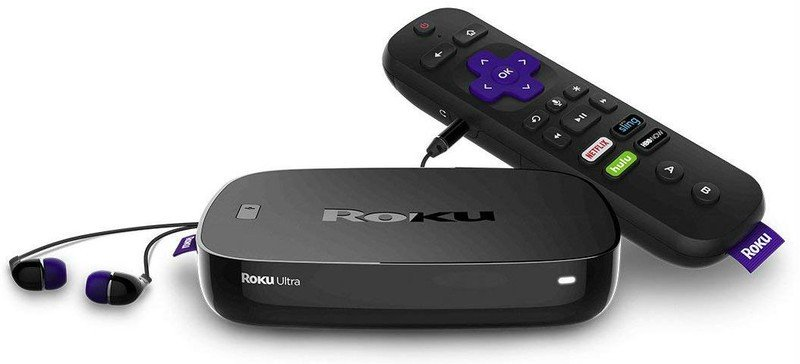 roku-ultra-4k-render-cropped.jpg?itok=ey