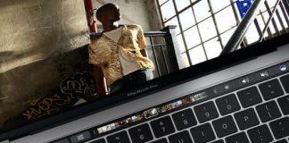 Rare deal can snag you a Touch Bar MacBook Pro for a huge $900 off