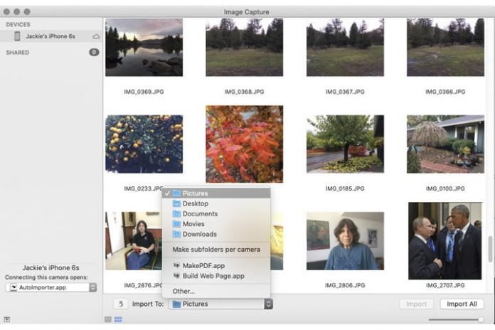 How to delete and recover photos from your iPhone