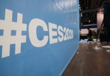 Digital Trends Live: Day 4 from the Consumer Electronics Show