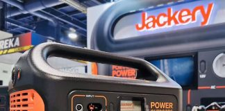 Jackery powers up Explorer 1000 and Explorer 300