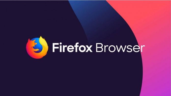 U.S. Department of Homeland Security Urges Firefox Users to Install Update Amid Active Attack