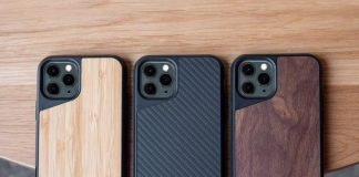 MacRumors Giveaway: Win an iPhone Case From Mous