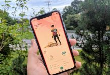 $900 million in 2019 player spending marks Pokémon GO's best ever year