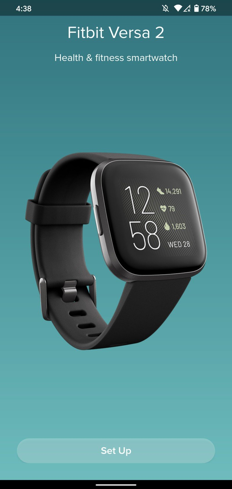how-set-up-fitbit-versa-2-4.jpg?itok=fPk