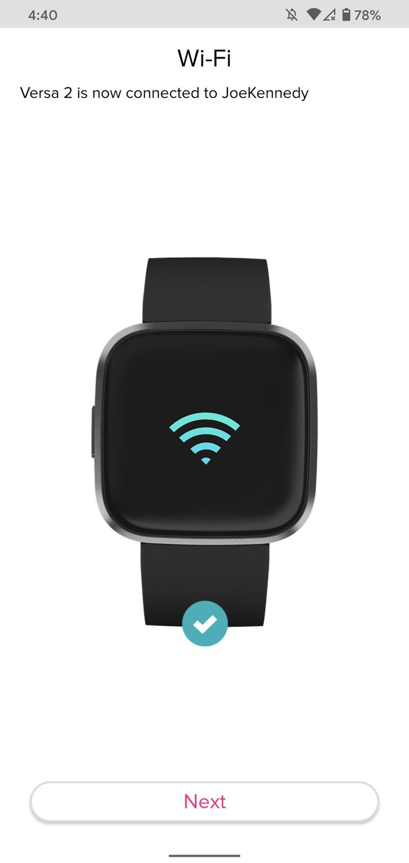 how-set-up-fitbit-versa-2-12.jpg?itok=Sy