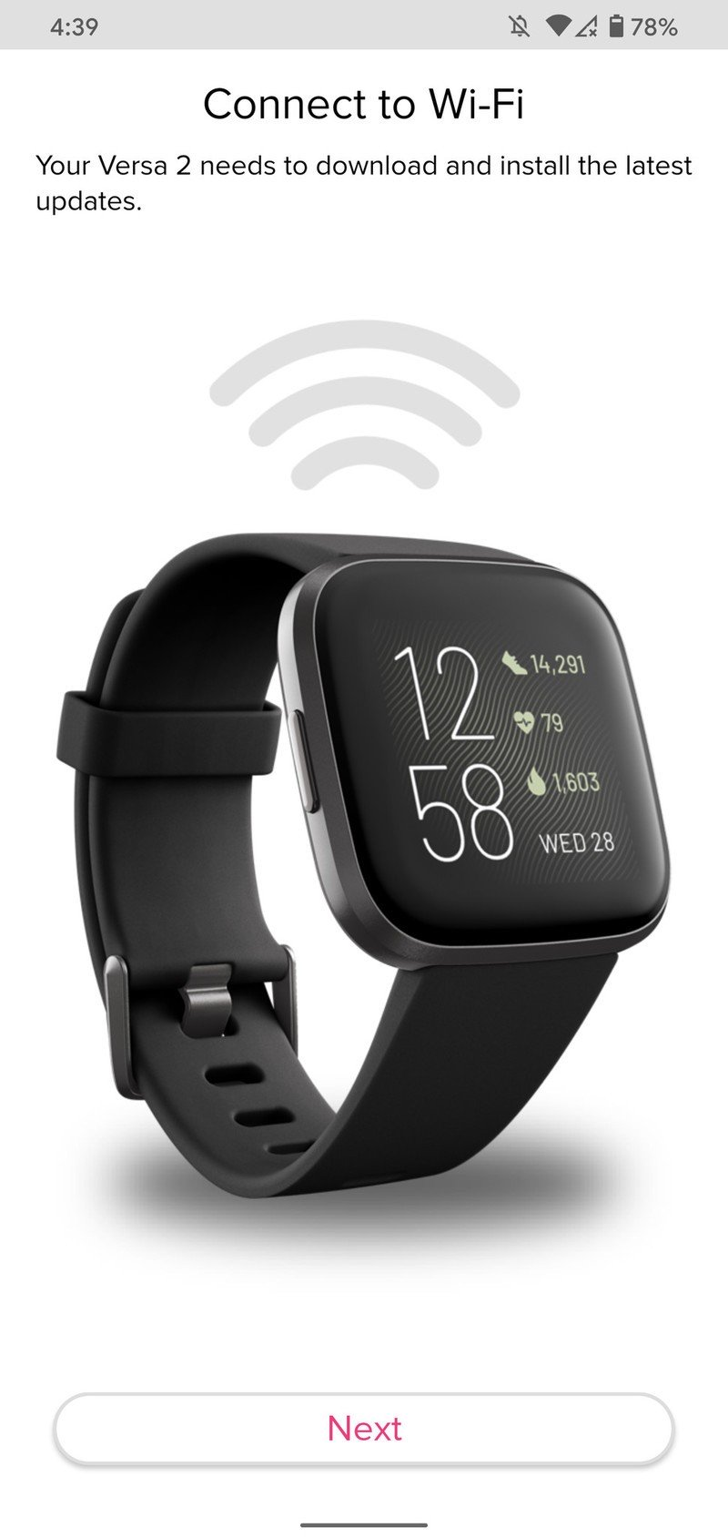 how-set-up-fitbit-versa-2-9.jpg?itok=4tZ