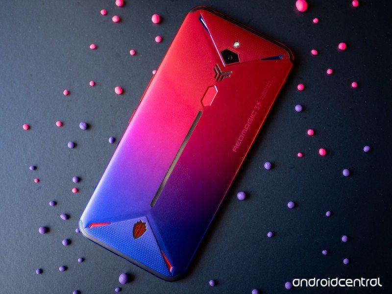 nubia-red-magic-3s-review-20.jpg?itok=7p