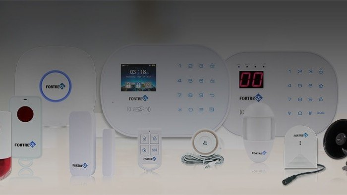 fortress-security-s03-wifi-system-offici