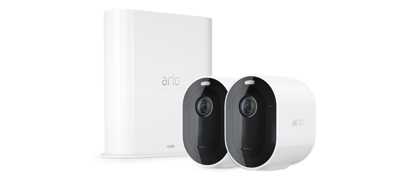 arlo-pro-3-official-render.png?itok=Osn3