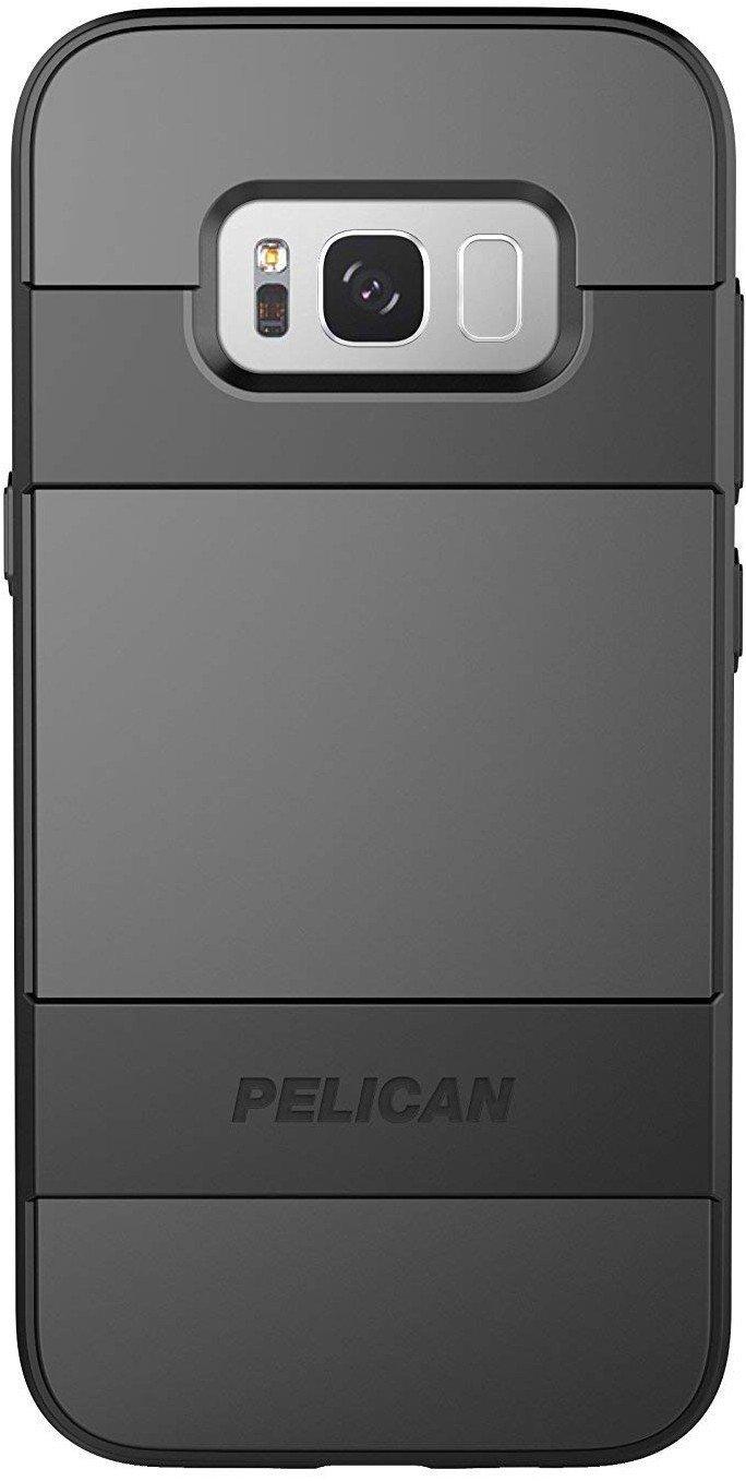 pelican-voyager-galaxy-s8-case-press.jpg