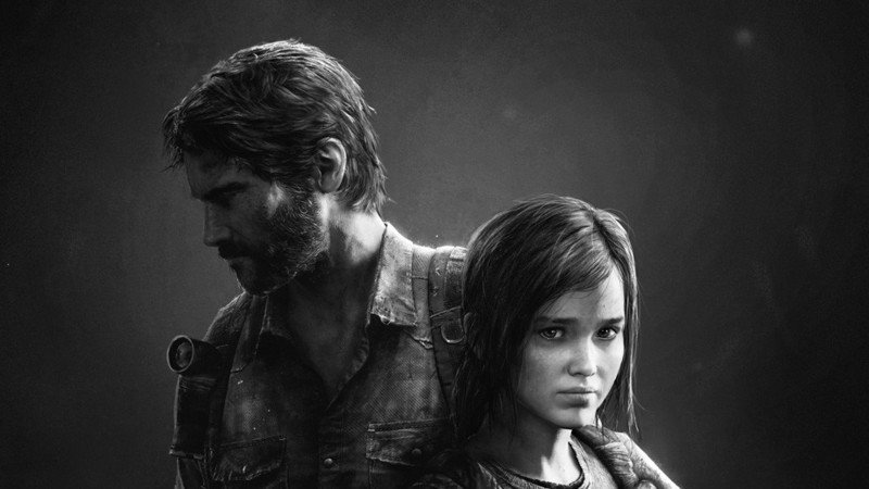 last-of-us-remastered-cropped-for-reco.j