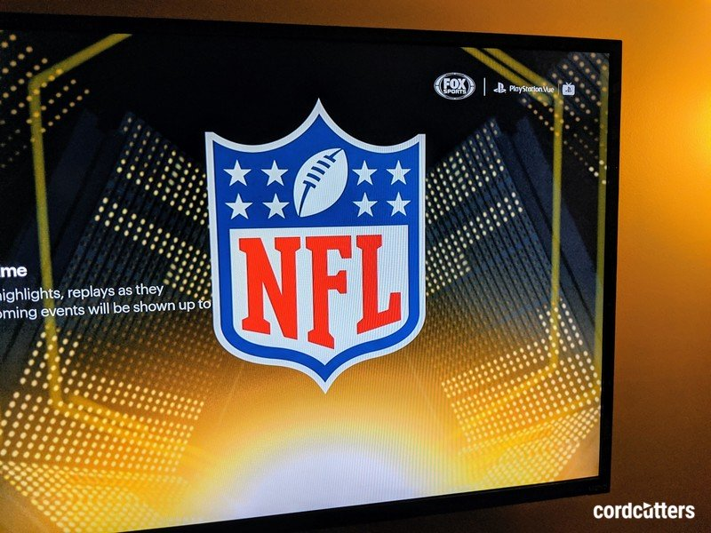 nfl-logo-tv-fox-sports-app-android-tv-he