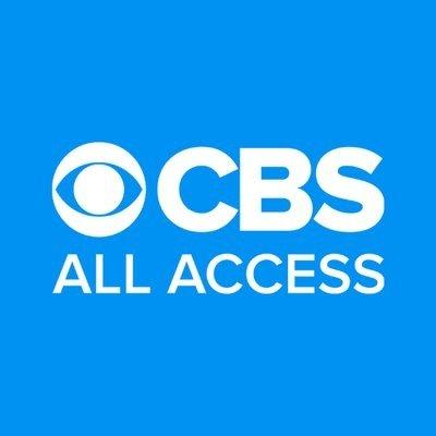 cbs-all-access-logo.jpg?itok=Mh2WzHAH