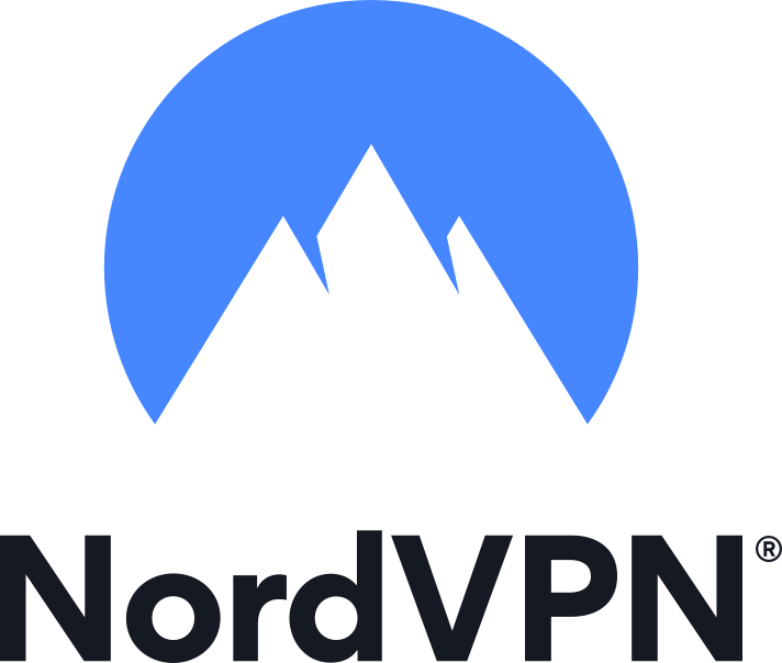 nordvpn-logotype-vertical.png?itok=QpoWY