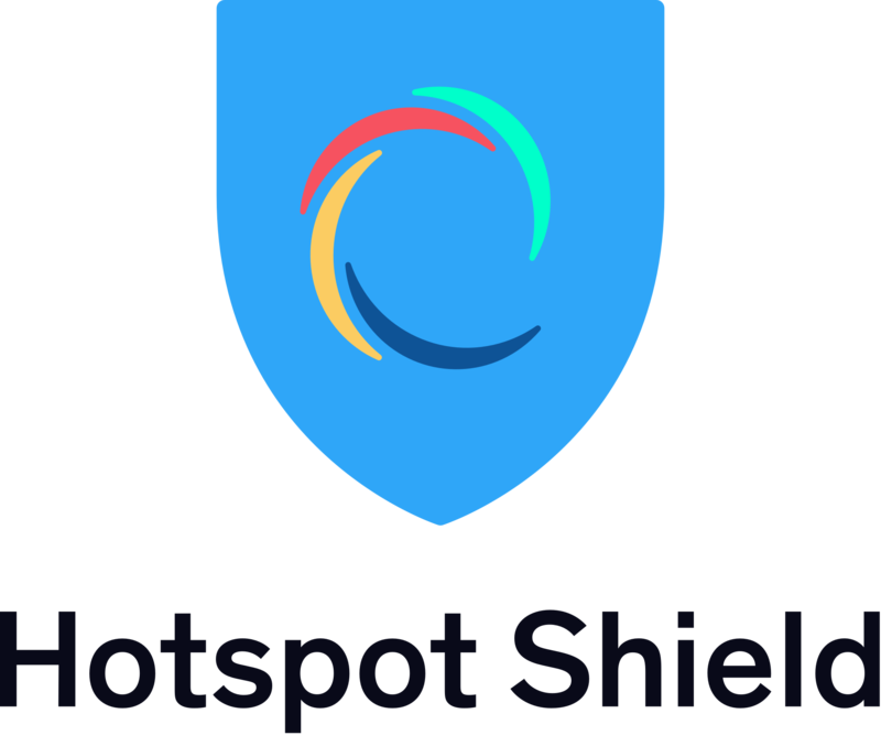 hotspot-shield-vpn-official-logo-2019.pn
