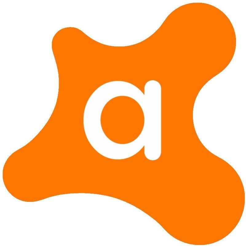 avast-mobile-logo3.jpg?itok=EItiqoEW
