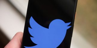 These tips will seriously increase the security of your Twitter account