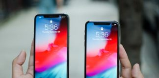 Apple quietly reduces trade-in value for iPhones, iPads by up to $100