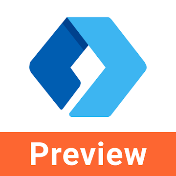 microsoft-launcher-preview-logo.png?itok