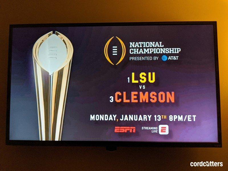 national-championship-playoffs-lsu-clems