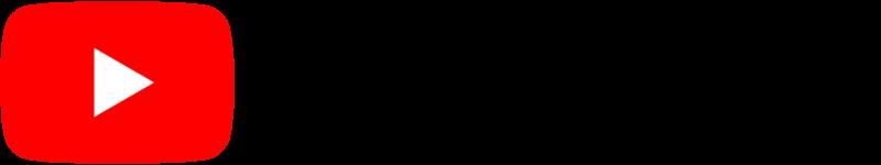 youtube-tv-correct-logo.png?itok=gLZyMqE