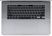 Apple Files Unreleased Mac in Eurasian Database, Perhaps a 13-Inch MacBook Pro With Scissor Keyboard?