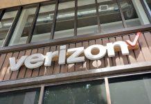 Verizon delays 5G Home expansion until the second half of 2020