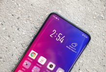 OPPO teams up with Pixelworks to build brighter, smoother displays