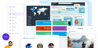 Zuitte: 50+ apps and tools designed with entrepreneurs in mind, just $49