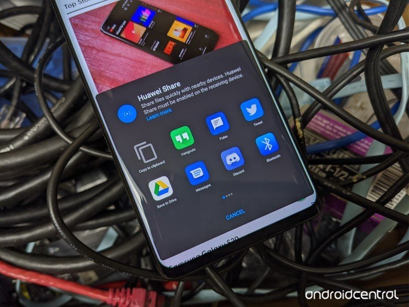 huawei-share-android-1.jpg?itok=3oItSenD