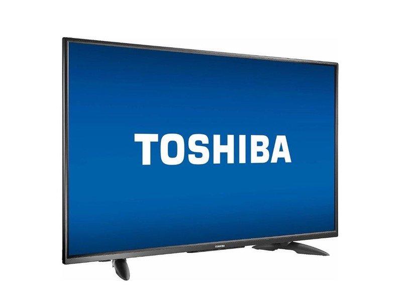 toshiba-smart-tv-lifestyle-edited.jpg?it