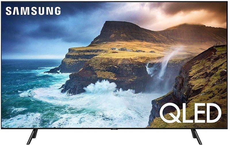 samsung-q70-smart-tv.jpg?itok=VEJUc5Z_