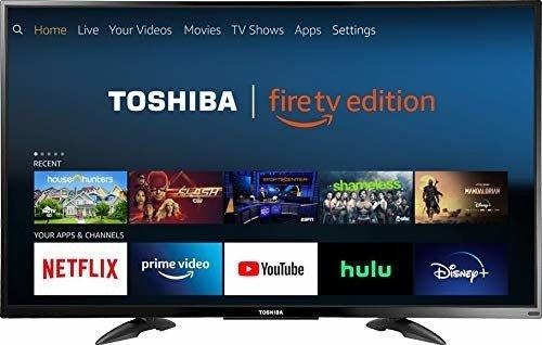 toshiba-smart-tv.jpg?itok=6bzEDJtn
