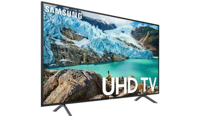 samsung-7-series-smart-tv-lifestyle-edit