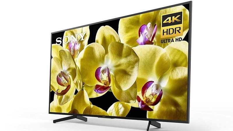 sony-x800g-smart-tv-lifestyle.jpg?itok=z