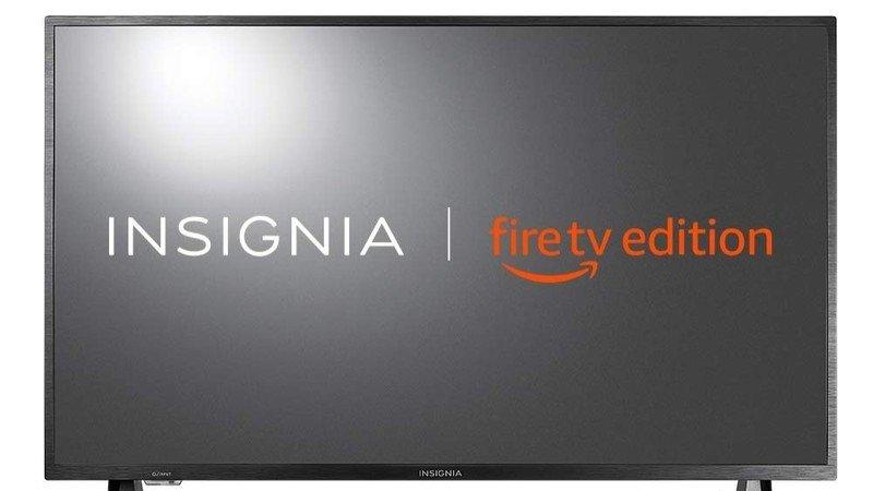 insignia-smart-tv-lifestyle.jpg?itok=8NG