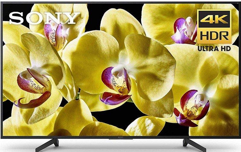 sony-x800g-smart-tv.jpg?itok=LiioclhX