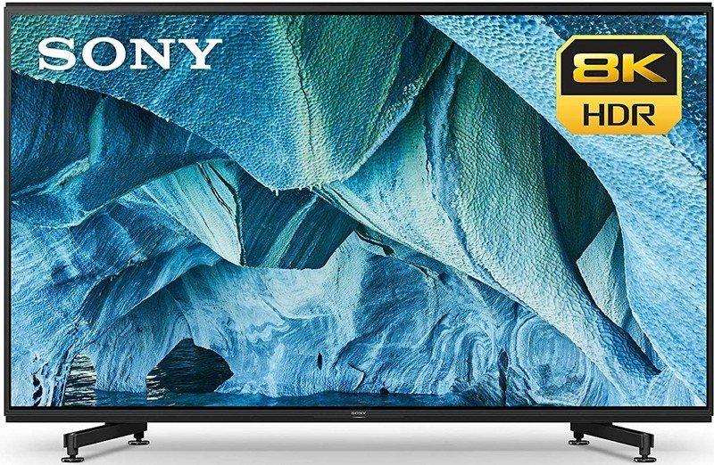 sony-8k-85-smart-tv_0.jpg?itok=IB4VuFZt