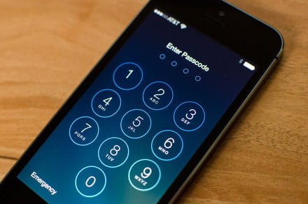 U.S. Attorney General wants Apple to unlock another phone following a shooting