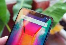 New evidence suggests Xiaomi may finally launch the Pocophone F2 this year
