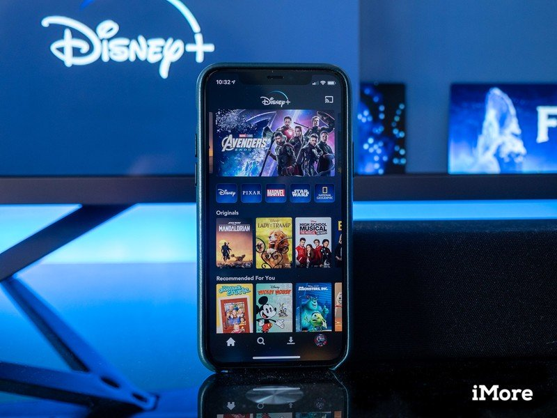 disney-plus-review-iphone-avengers-31-bn