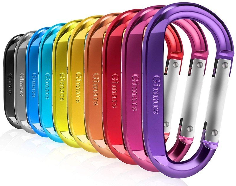 gimars-d-ring-carabiners-rainbow.jpg?ito