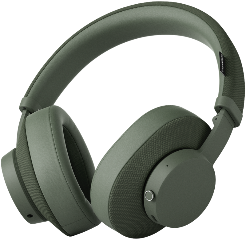 urbanears-pampas-cropped.png?itok=DWGG3i