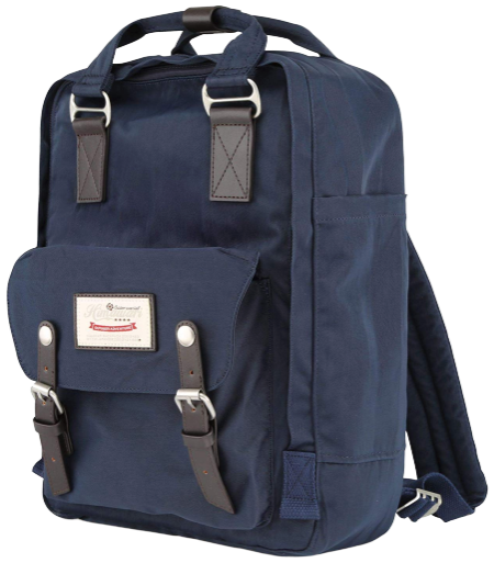 himawari-navy-blue-backpack-removebg-pre