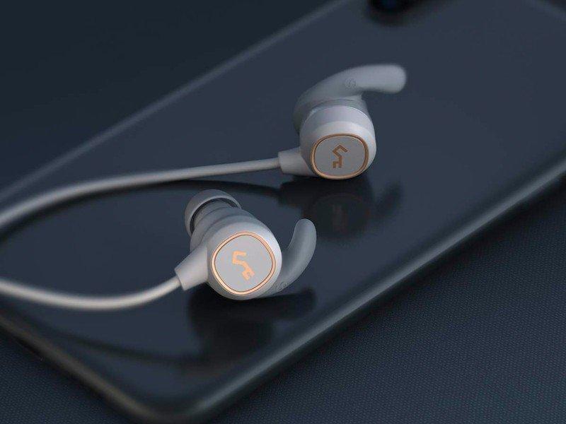 aukey-key-series-b60-headphones-main-2.j