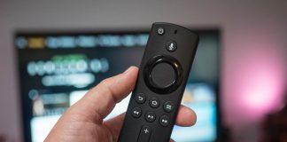 It's easy to pair a new Alexa Voice Remote to your Amazon Fire TV!