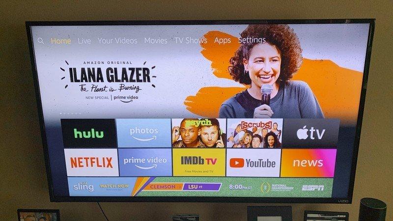 fire-tv-remote-home-screen.jpg?itok=4-bT