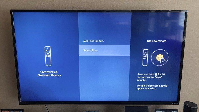 fire-tv-remote-reset-4.jpg?itok=ajOsyLbp